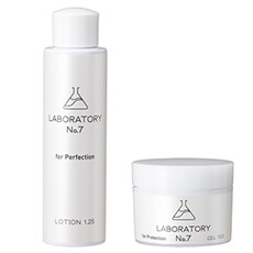 standard set LOTION1.25+GEL10.0