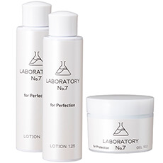 LOTION1.25×2 GEL10.0×1