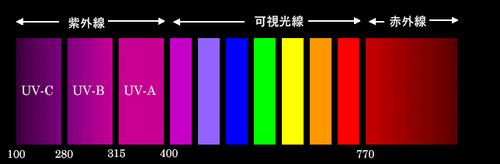 UVカット 紫外線カット おすすめ