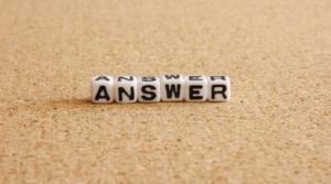 answer cosmetics,化粧品 広告費